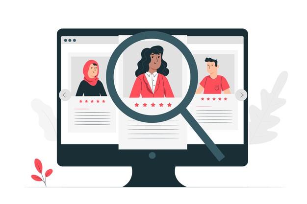 job-hunt-concept-illustration_114360-446