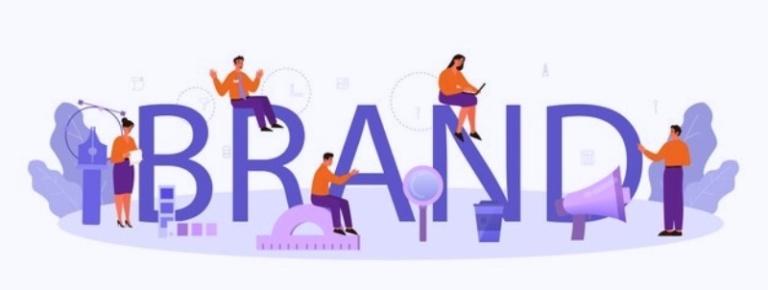 brand-typographic-illustration_277904-9271