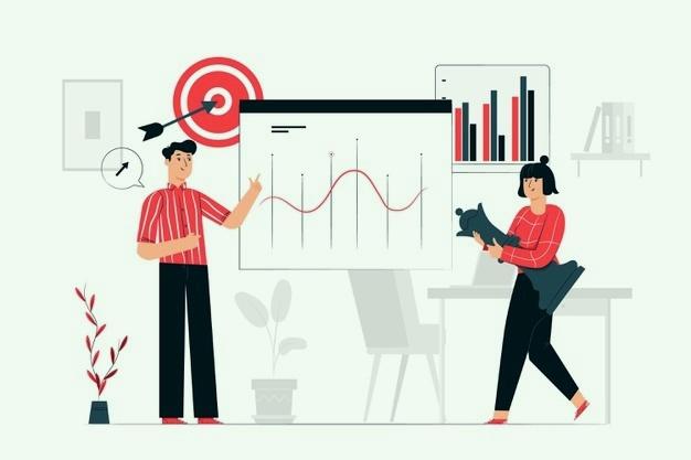 social-strategy-concept-illustration_114360-724
