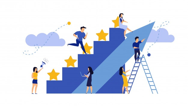 man-woman-business-reward-satisfaction-employee_159757-33